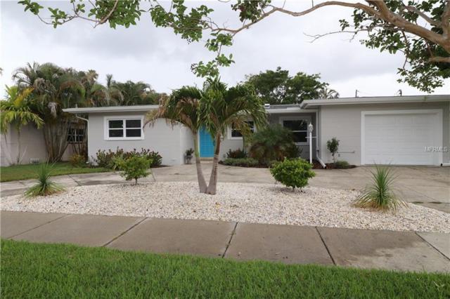 4008 Overlook Drive NE, St Petersburg, FL 33703 (MLS #U8034698) :: Medway Realty