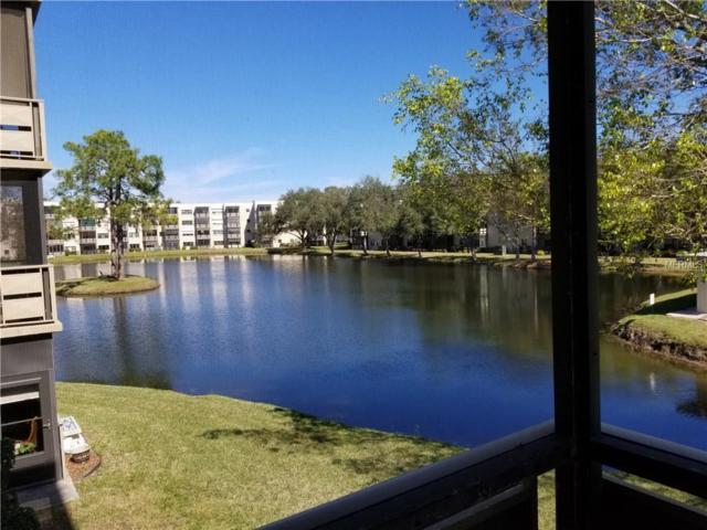 6070 80TH Street N #201, St Petersburg, FL 33709 (MLS #U8034705) :: Mark and Joni Coulter | Better Homes and Gardens