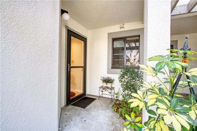 11440 Harbor Way #5011, Largo, FL 33774 (MLS #U8034856) :: Premium Properties Real Estate Services
