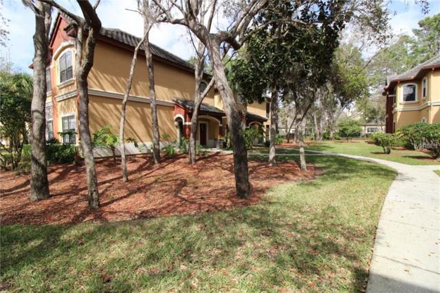 2141 Portofino Place #2824, Palm Harbor, FL 34683 (MLS #U8034873) :: RE/MAX CHAMPIONS
