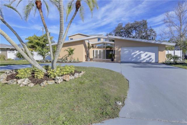 810 Royal, Largo, FL 33770 (MLS #U8035532) :: Jeff Borham & Associates at Keller Williams Realty