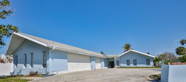 15859 Redington Drive, Redington Beach, FL 33708 (MLS #U8035590) :: Burwell Real Estate