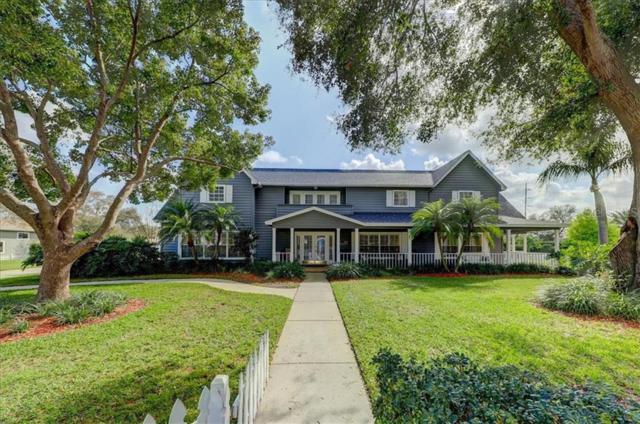 2333 Wetherington Road, Clearwater, FL 33765 (MLS #U8035667) :: Premium Properties Real Estate Services