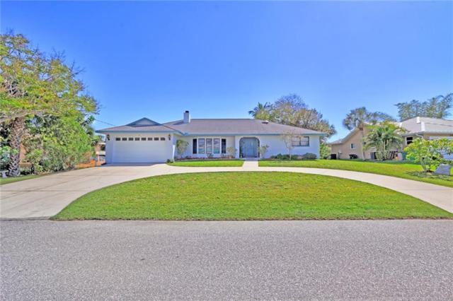 2680 Titania Road, Englewood, FL 34224 (MLS #U8036193) :: Lovitch Realty Group, LLC