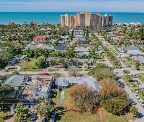 880 Bay Esplanade, Clearwater, FL 33767 (MLS #U8036360) :: Burwell Real Estate