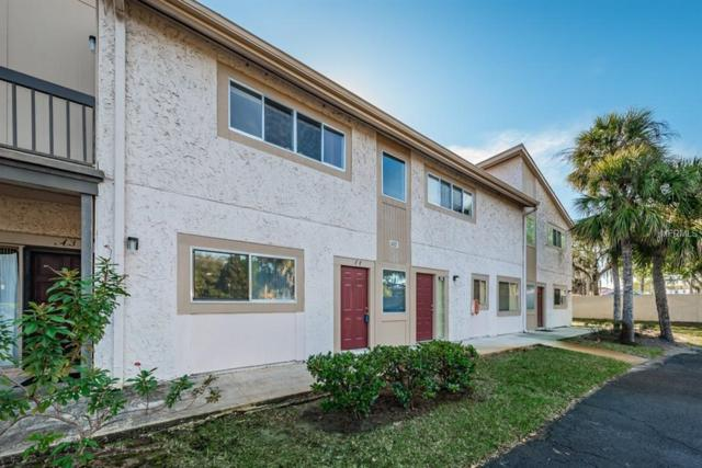 6301 Newtown Circle Unit 1A4, Tampa, FL 33615 (MLS #U8036391) :: Mark and Joni Coulter | Better Homes and Gardens