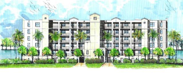 960 Starkey Road #9204, Largo, FL 33771 (MLS #U8037537) :: Burwell Real Estate