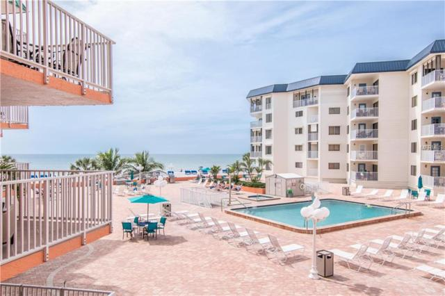 18400 Gulf Boulevard #1214, Indian Shores, FL 33785 (MLS #U8038096) :: Mark and Joni Coulter | Better Homes and Gardens