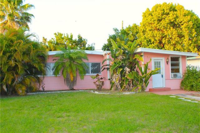 6485 44TH Avenue N, Kenneth City, FL 33709 (MLS #U8038382) :: The Duncan Duo Team