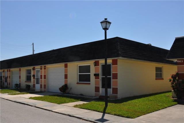 5024 Canner Street, New Port Richey, FL 34652 (MLS #U8039577) :: NewHomePrograms.com LLC