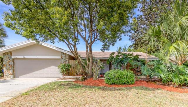 2678 Countryclub Drive, Clearwater, FL 33761 (MLS #U8039912) :: The Duncan Duo Team