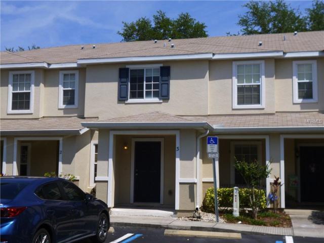 2525 Harn Boulevard, Clearwater, FL 33764 (MLS #U8040044) :: Lovitch Realty Group, LLC