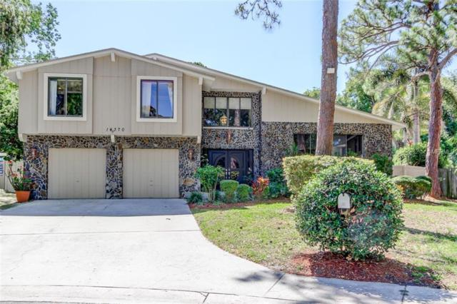 14370 82ND Terrace, Seminole, FL 33776 (MLS #U8040233) :: The Duncan Duo Team