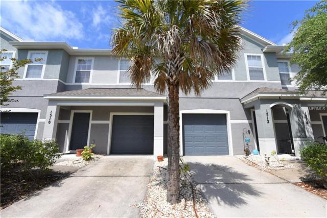 1510 Talisker Drive, Clearwater, FL 33755 (MLS #U8040430) :: Advanta Realty