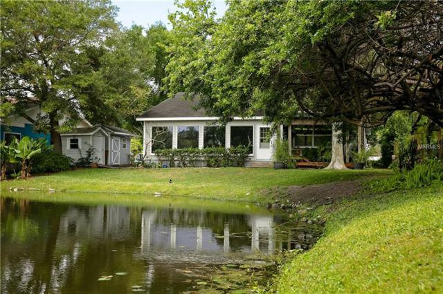 2863 State Road 590, Clearwater, FL 33759 (MLS #U8040451) :: Mark and Joni Coulter | Better Homes and Gardens