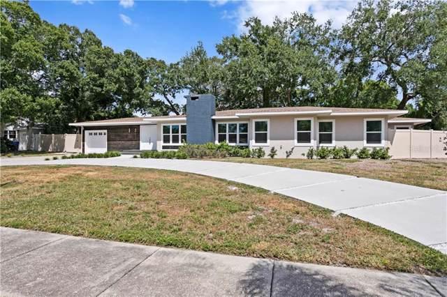 202 Garden Circle S, Dunedin, FL 34698 (MLS #U8040664) :: Armel Real Estate