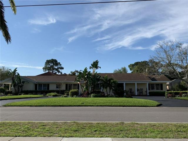 400 Nokomis Avenue S, Venice, FL 34285 (MLS #U8040996) :: Baird Realty Group