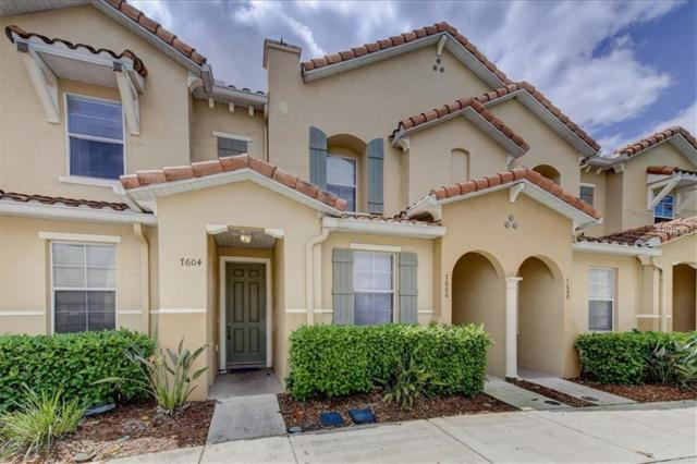 7604 Long Island Drive, Kissimmee, FL 34747 (MLS #U8041511) :: Cartwright Realty