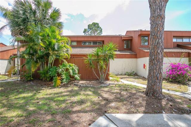 2058 Sunset Point Road #15, Clearwater, FL 33765 (MLS #U8041533) :: Lovitch Realty Group, LLC