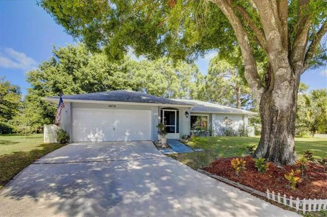 2870 Thistle Court N, Palm Harbor, FL 34684 (MLS #U8041585) :: Cartwright Realty