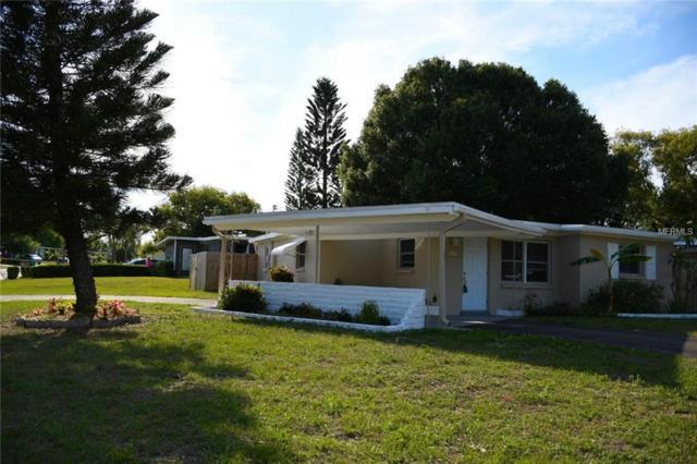 11804 104TH Street N, Largo, FL 33773 (MLS #U8041696) :: Burwell Real Estate