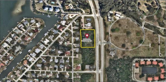 5405 Us Highway 19, Palmetto, FL 34221 (MLS #U8042682) :: The Comerford Group