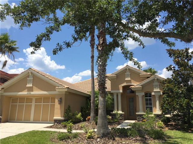 14740 San Marsala Court, Tampa, FL 33626 (MLS #U8042761) :: Andrew Cherry & Company