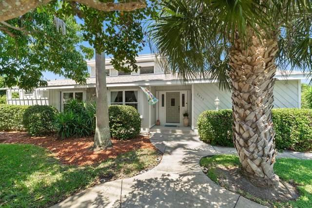 2092 W Vina Del Mar Boulevard, St Pete Beach, FL 33706 (MLS #U8042963) :: Lockhart & Walseth Team, Realtors