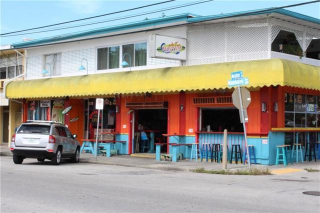 Address Not Published, Clearwater Beach, FL 33767 (MLS #U8042966) :: Burwell Real Estate