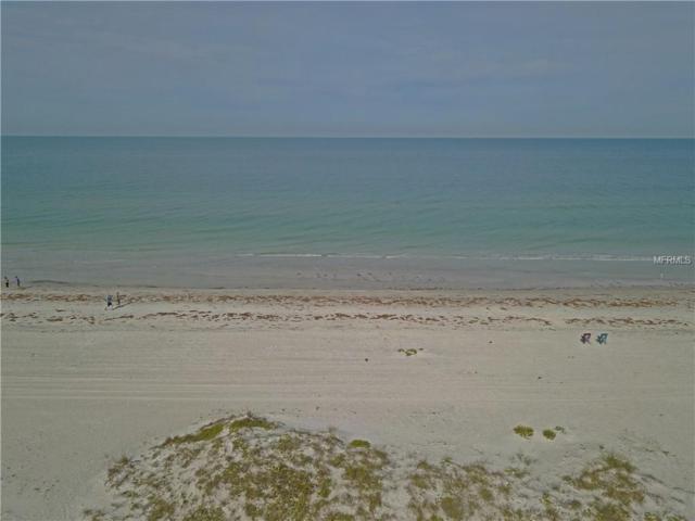 19914 Gulf Boulevard, Indian Shores, FL 33785 (MLS #U8043019) :: Charles Rutenberg Realty