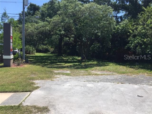 0 Alt 19, Palm Harbor, FL 34683 (MLS #U8043226) :: The Duncan Duo Team