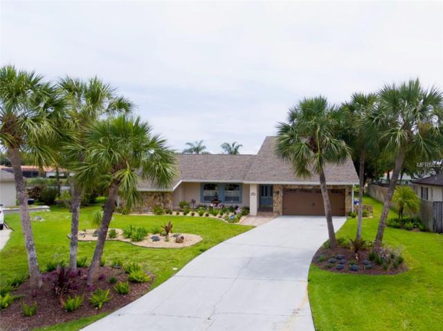 7221 16TH Court NE, St Petersburg, FL 33702 (MLS #U8043742) :: Bustamante Real Estate
