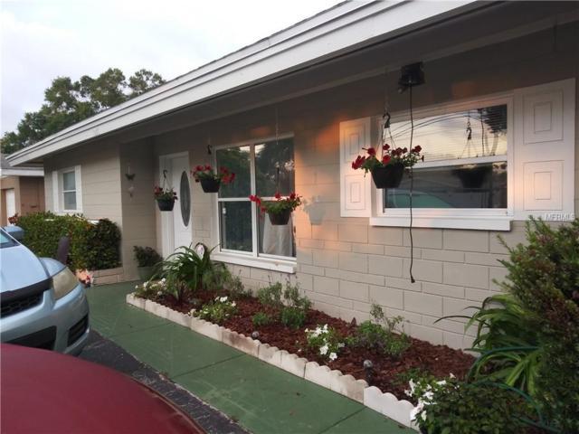 11276 Ridge Road, Largo, FL 33778 (MLS #U8044174) :: Burwell Real Estate