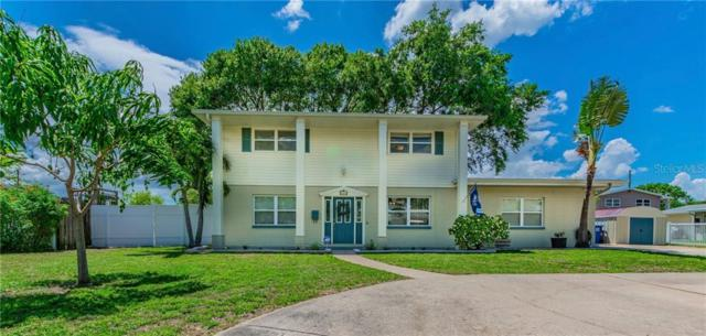 8248 14TH Street N, St Petersburg, FL 33702 (MLS #U8044480) :: Griffin Group