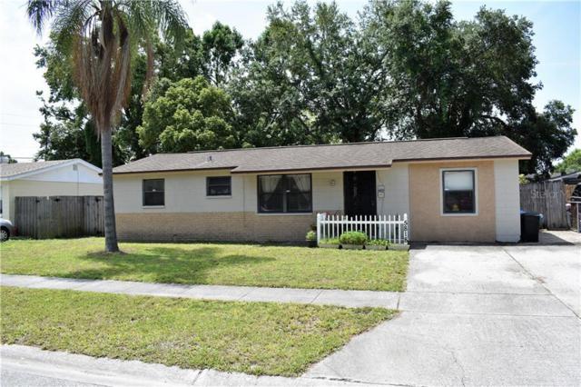 5818 92ND Terrace N, Pinellas Park, FL 33782 (MLS #U8044489) :: Team Bohannon Keller Williams, Tampa Properties
