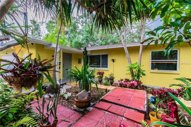 500 79TH Avenue NE, St Petersburg, FL 33702 (MLS #U8044504) :: Griffin Group