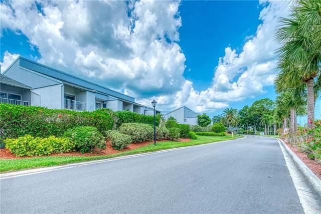 14800 Walsingham Road #215, Largo, FL 33774 (MLS #U8045005) :: Team 54