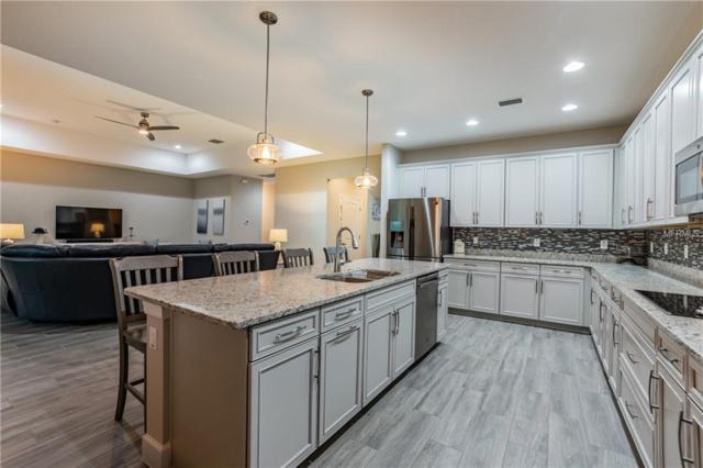 7696 Roma Dune Drive, Wesley Chapel, FL 33545 (MLS #U8045176) :: Team Bohannon Keller Williams, Tampa Properties