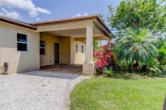 403 161ST Avenue, Redington Beach, FL 33708 (MLS #U8045395) :: Burwell Real Estate