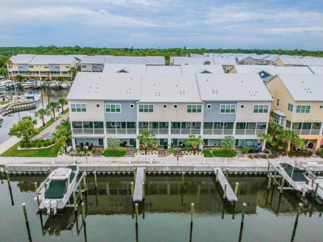 6009 Moorings Drive S, St Petersburg, FL 33712 (MLS #U8045738) :: Lovitch Realty Group, LLC