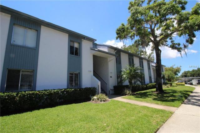 209 Cypress Lane #73, Oldsmar, FL 34677 (MLS #U8046056) :: Jeff Borham & Associates at Keller Williams Realty
