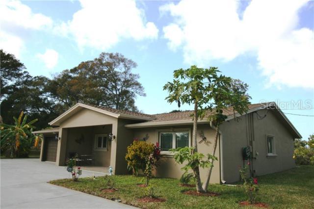 514 Brandon Avenue, Clearwater, FL 33765 (MLS #U8046181) :: The Duncan Duo Team