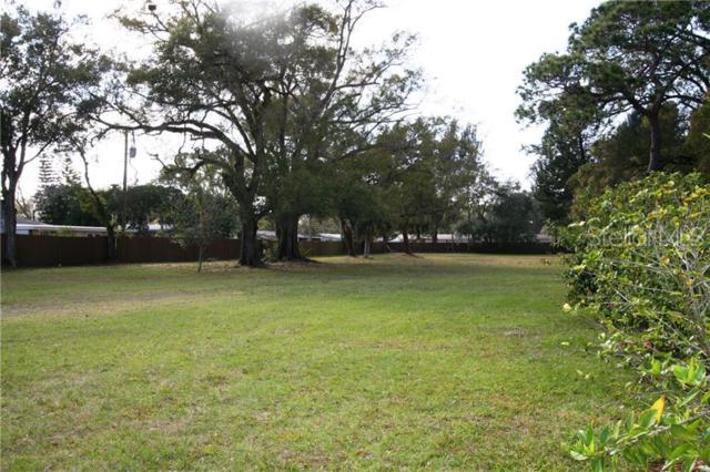 Brandon Avenue, Clearwater, FL 33765 (MLS #U8046185) :: The Duncan Duo Team