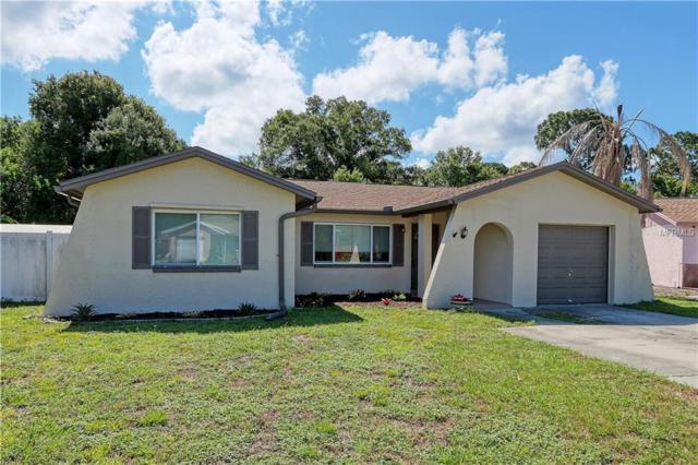 9223 91ST ST, Seminole, FL 33777 (MLS #U8046361) :: Team Bohannon Keller Williams, Tampa Properties