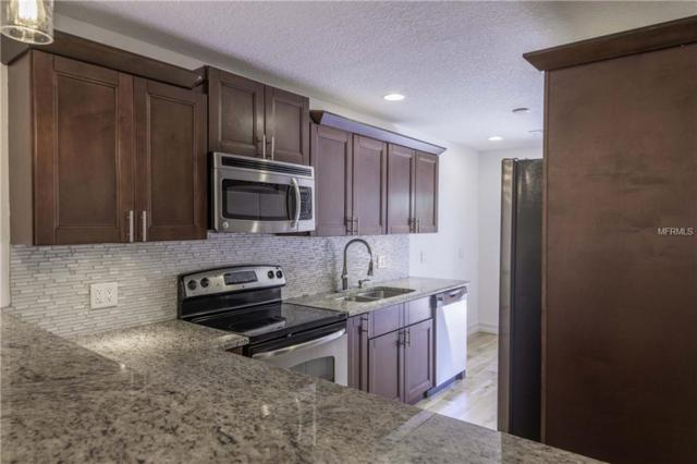 2078 Sunset Point Road #83, Clearwater, FL 33765 (MLS #U8046547) :: White Sands Realty Group