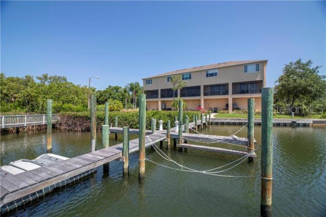 1180 Gandy Crest Drive NE, St Petersburg, FL 33702 (MLS #U8046798) :: Griffin Group