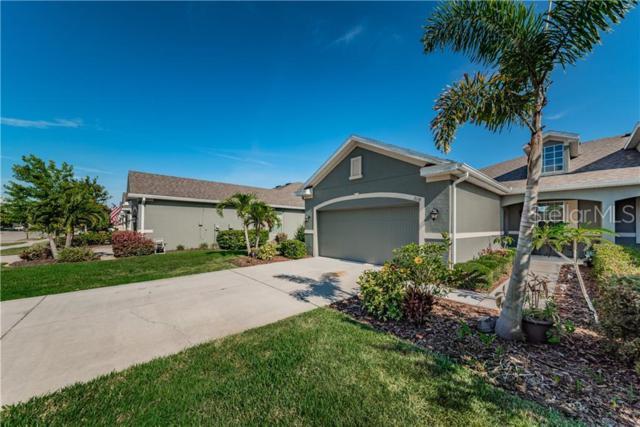2118 Parrot Fish Drive, Holiday, FL 34691 (MLS #U8047160) :: Jeff Borham & Associates at Keller Williams Realty