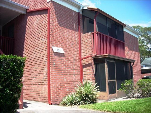 1055 82ND Terrace N H, St Petersburg, FL 33702 (MLS #U8047553) :: Armel Real Estate