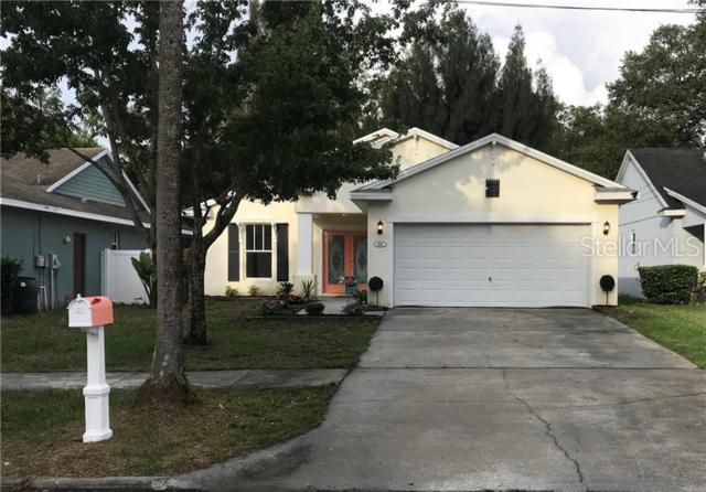 1333 S Madison Avenue, Clearwater, FL 33756 (MLS #U8047667) :: The Duncan Duo Team