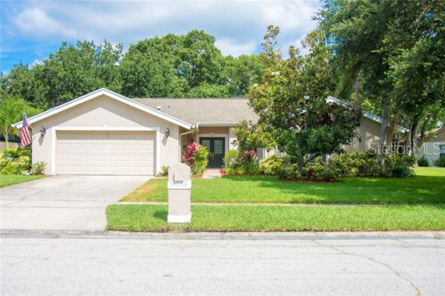 14806 Saint Ives Place, Tampa, FL 33624 (MLS #U8047691) :: The Duncan Duo Team